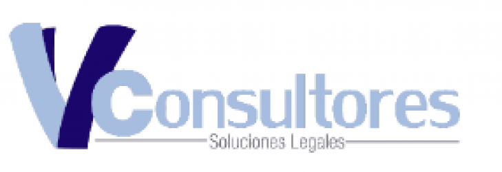vconsultores